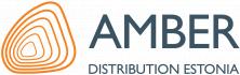 Amberdistribution.ee